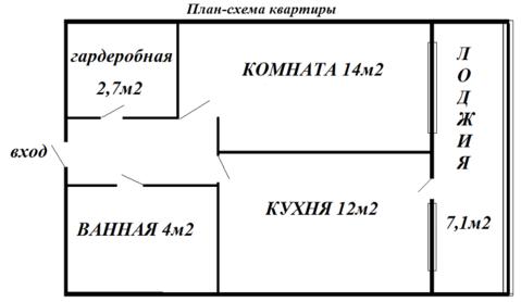 Апартаменты в Петербурге возле Финского залива - Фото 2
