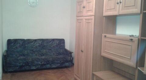 Сдаю 1-комнатную квартиру в центре, ул. Ленина д.367 - Фото 2