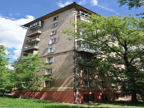 Продажа квартиры, м. Измайловская, Сиреневый б-р. - Фото 4