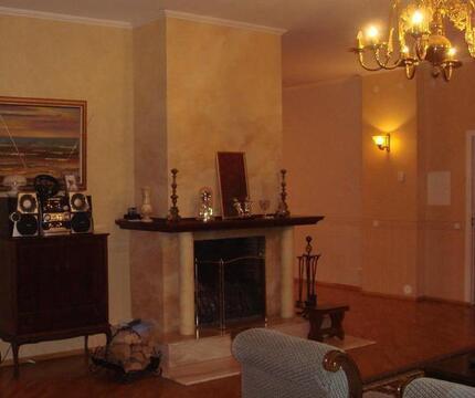 Продажа дома, Drziu 45. lnija - Фото 1