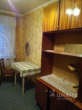 Аренда комнаты, Тверь, Переулок 4-й Металлистов - Фото 2