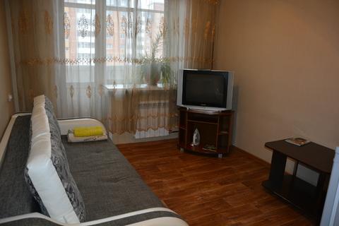 Новая квартира посуточно - Фото 3