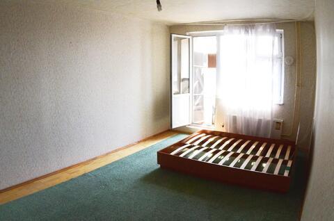 Сдаю 3-комнатную квартиру - Фото 5