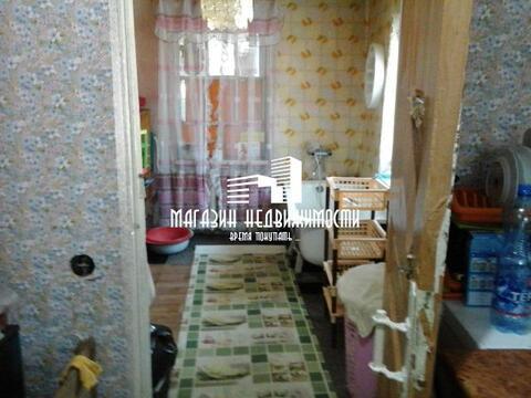 Сдам дом 80 кв.м, по ул.Советская (ном. объекта: 7175) - Фото 3