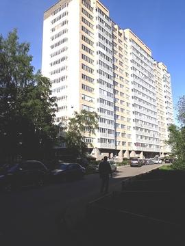 Отличная студия в 7мин пешком от м.Гражданский пр. - Фото 1
