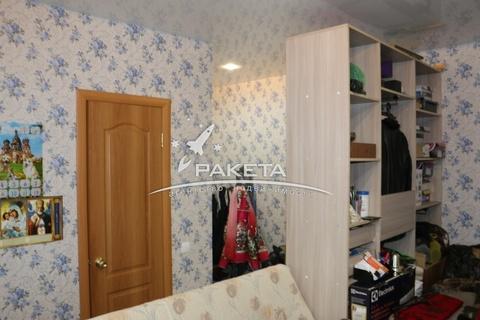 Продажа квартиры, Ижевск, Ул. Казанская - Фото 5