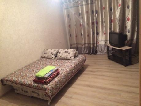 Ул Ермакова, 2, Тулун, Иркутская область - Фото 2