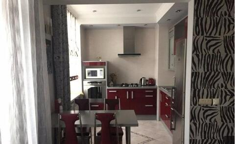 Продаю 2-комнатную квартиру 52 кв.м. этаж 4/5 ул. Кирова - Фото 2