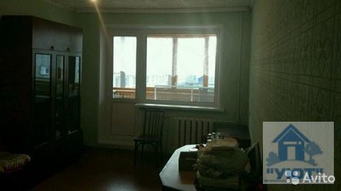 Продаю однокомнатную квартиру на ул Чугунова - Фото 3