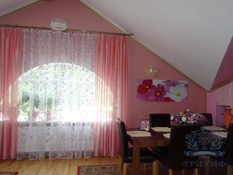 Продаётся двух комнатная квартира на ул.Вертлинская. - Фото 5