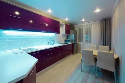 Квартира уютная - Фото 3