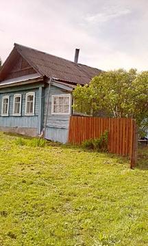 Продается дом в деревне Варваровка Касимовского района Рязанской обл - Фото 2
