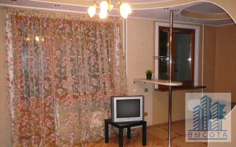 Аренда квартиры, Екатеринбург, Тбилисский б-р. - Фото 2