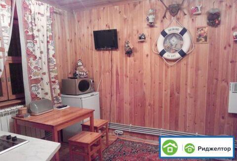 Аренда дома посуточно, Володарского, Ленинский район - Фото 5