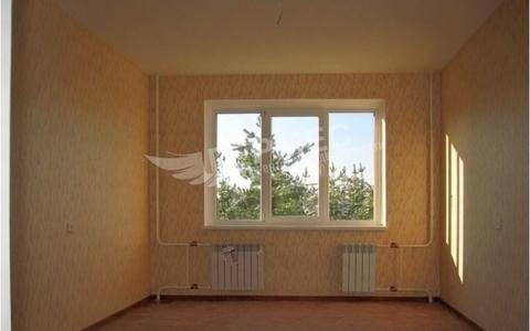 Продажа квартиры, Воронеж, Ул. Мордасовой - Фото 5