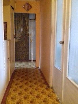 1-к квартира в районе Шибанкова - Фото 3