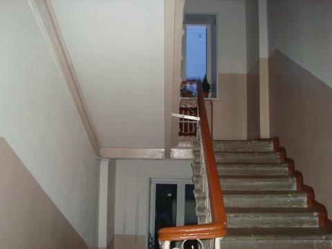 Продам 2-комнатную квартиру в центре с ремонтом - Фото 5