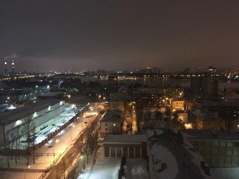 Сдаю 2-комнатную на Актайской ,7 - Фото 5