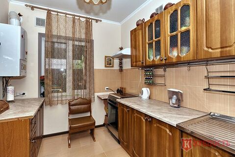 Продажа дома, Яблоновский, Тахтамукайский район, Ул. Хакурате - Фото 5