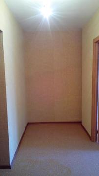 Продаю 1к квартиру в новом доме - Фото 3