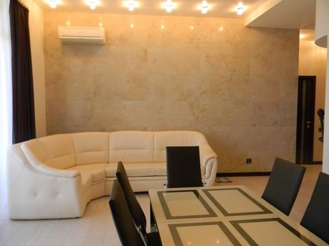 Продам 3 ком. в Сочи с документами в готовом доме в хорошем районе - Фото 2