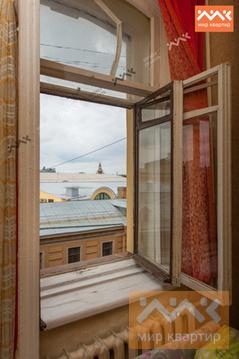 Продается 5к.кв, Караванная - Фото 3