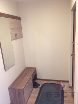 Квартира, Крестинского, д.55 к.1 - Фото 3