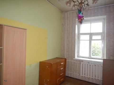 2-комн Гагарина 2/2 кирп. дома - Фото 3