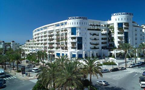 2 500 000 €, Продажа квартиры, Марбелья, Малага, Купить квартиру Марбелья, Испания по недорогой цене, ID объекта - 313455165 - Фото 1