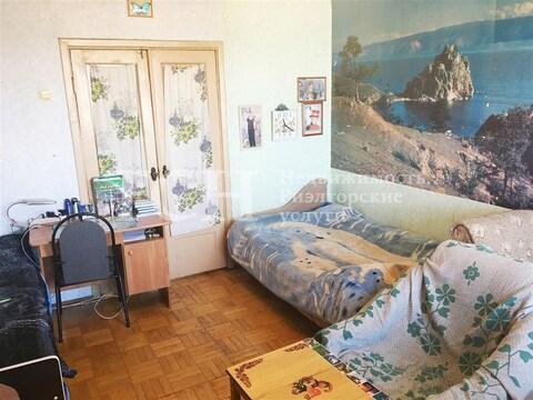 4-комн. квартира, Пушкино, ул Заводская, 8 - Фото 3