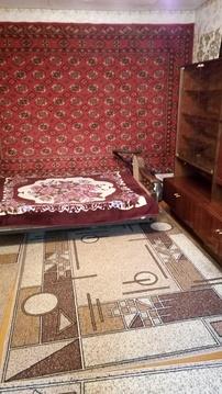 Сдаю 2х комнатную квартиру на Суздалке - Фото 5