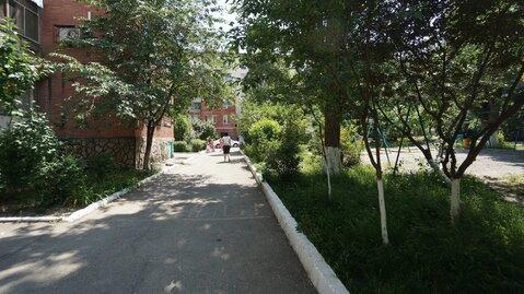 Купить квартиру в Новороссийске , по низкой цене. - Фото 1