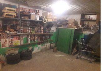 Продажа гаража, Краснодар, Ул. Стасова - Фото 1