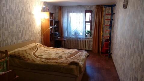 Продажа квартиры, Ярославль, Ул. Ярославская - Фото 4