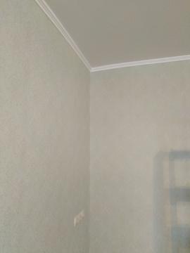 Продажа комнаты на Хевешской,5 - Фото 5