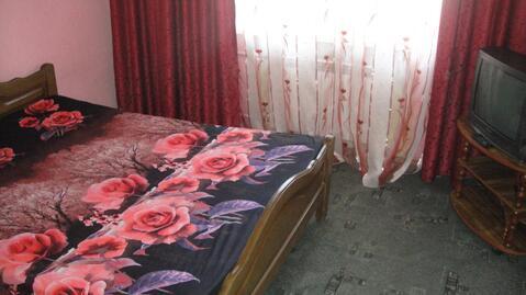 Квартира в районе метро Безымянка - Фото 5