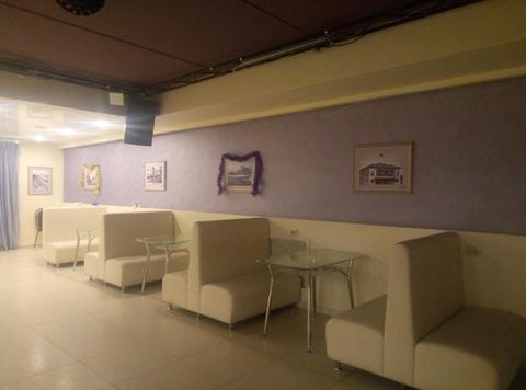 Сдам готовый ресторанный бизнес - Фото 3