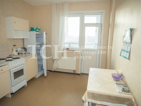 2-комн. квартира, Мытищи, ул Стрелковая, 6 - Фото 3