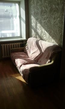 Сдам 2 комнатную квартиру на Весенней 19 - Фото 5