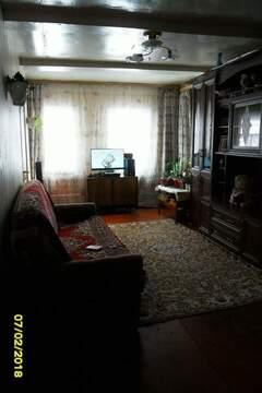 Продажа: дом 51 кв.м. на участке 17 сот. - Фото 2