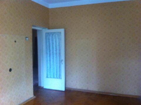 Продается 4-к квартира (сталинка) по адресу г. Липецк, ул. Максима . - Фото 1