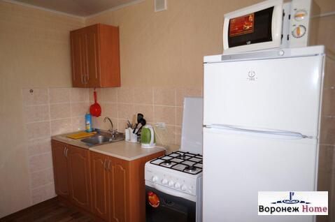 Сдам на короткий срок прекрасную квартиру - Фото 5