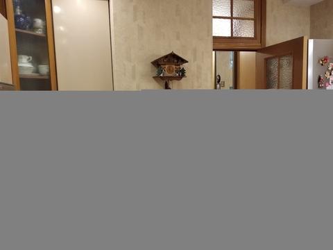 Продам 3-к квартиру, Москва г, улица Введенского 24к1 - Фото 4