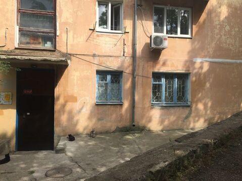 Продажа квартиры, Ялта, Видовой проезд - Фото 2