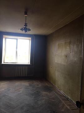 Продажа квартиры, м. Удельная, Энгельса пр-кт. - Фото 5