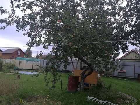 Продажа дома, Агрыз, Агрызский район, Ул Пятая - Фото 4