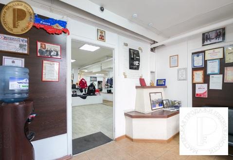 Помещение Центральнвй р-н, ул. Дубровинского - Фото 3