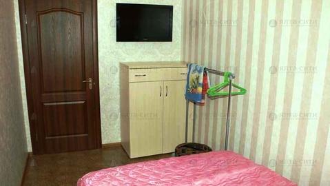 Продается 5-ти комнатная квартира на Боткинской - Фото 5
