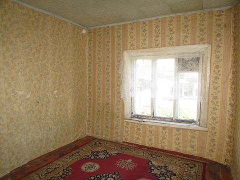 Судогодский р-он, Судогда г, Халтурина ул, д.28, 2-комнатная . - Фото 5