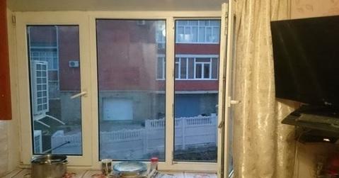 Комната в общежитии на ул.Одесская - Фото 4